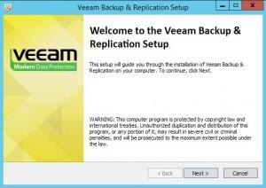Veeam02