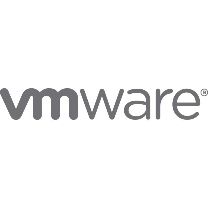 vmware-logo-grey